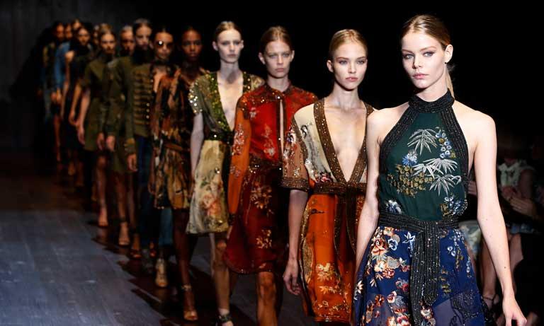 milan-fashion-week.jpg