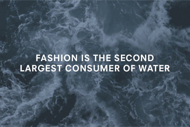 fashion-and-water.jpg