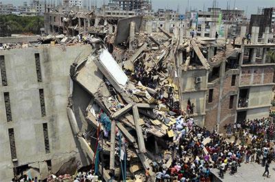 rana-plaza-collapse.jpg
