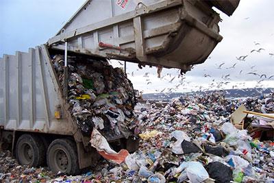 textile-waste.jpg