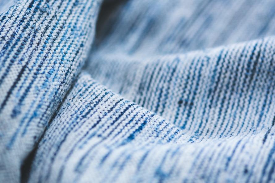 blue-pattern-texture-macro-large.jpg