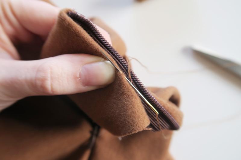 3-fabric-stitch.jpg