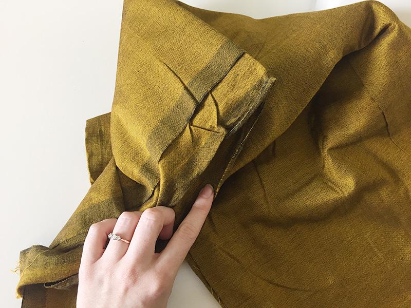 2-gold-silk.jpg