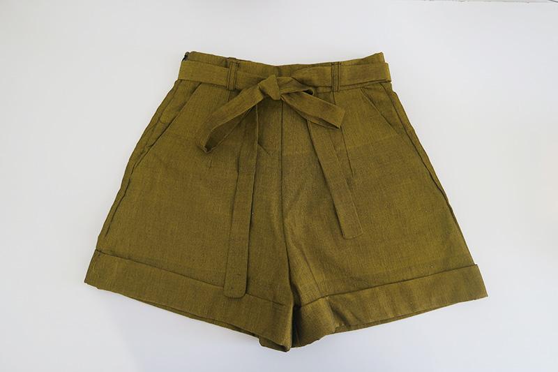 17-finished-shorts.jpg