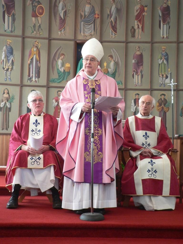 Fr P and Bishop.jpg