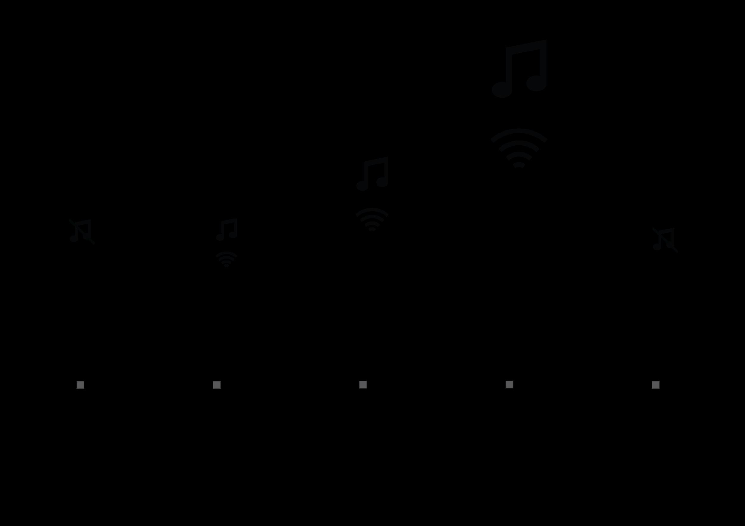 Speaker Volume Control.png