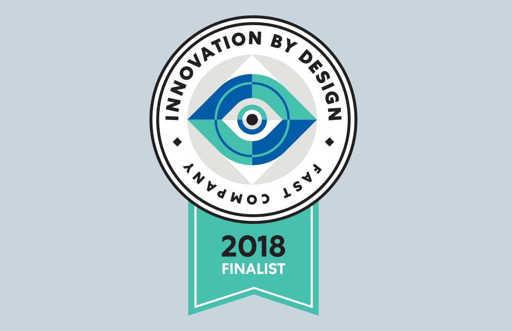 fc_ibd_2018_finalistlogo.jpg