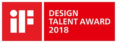 IF Design Talent 2018.jpg