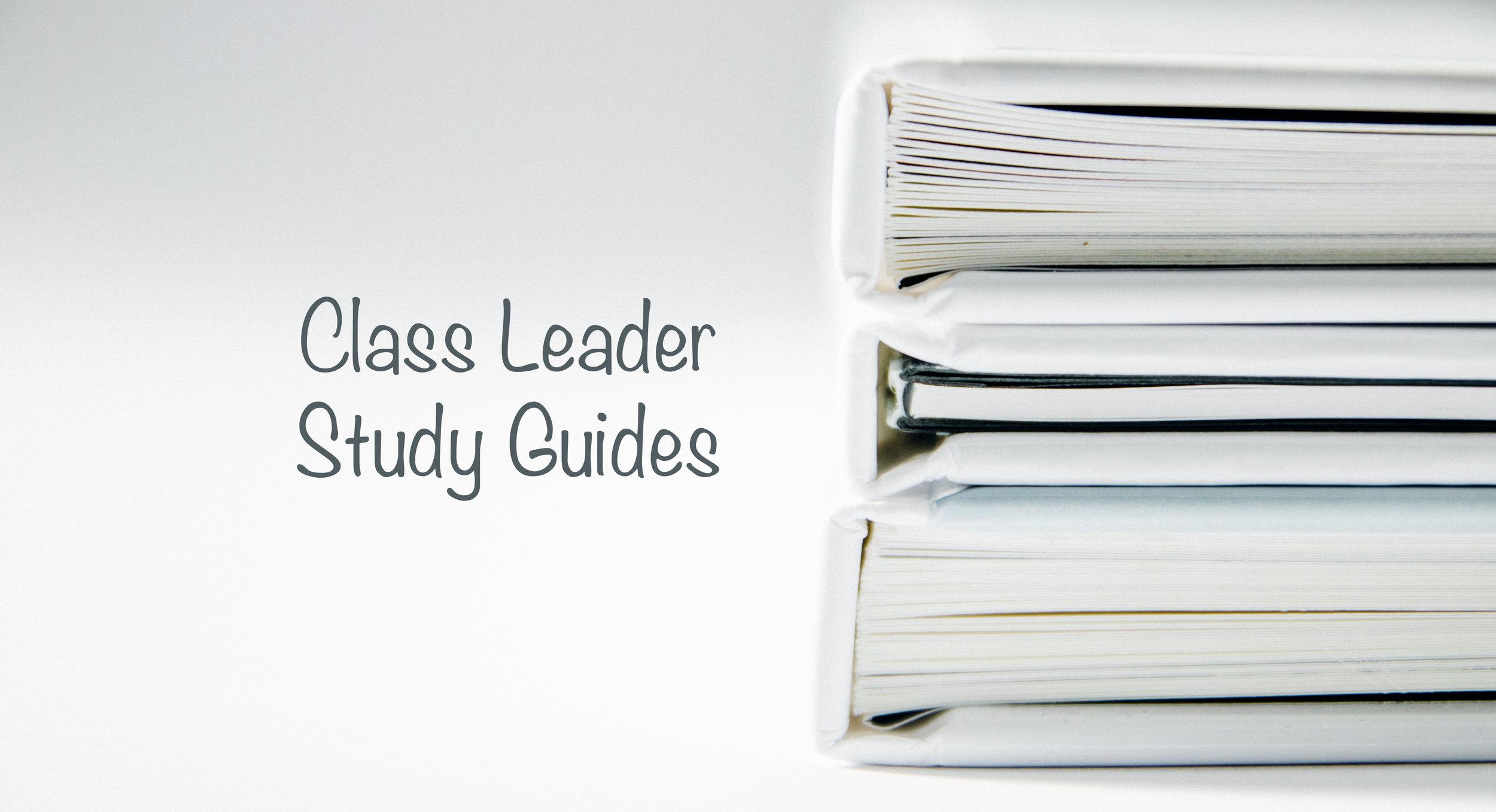 Study Guides.jpg