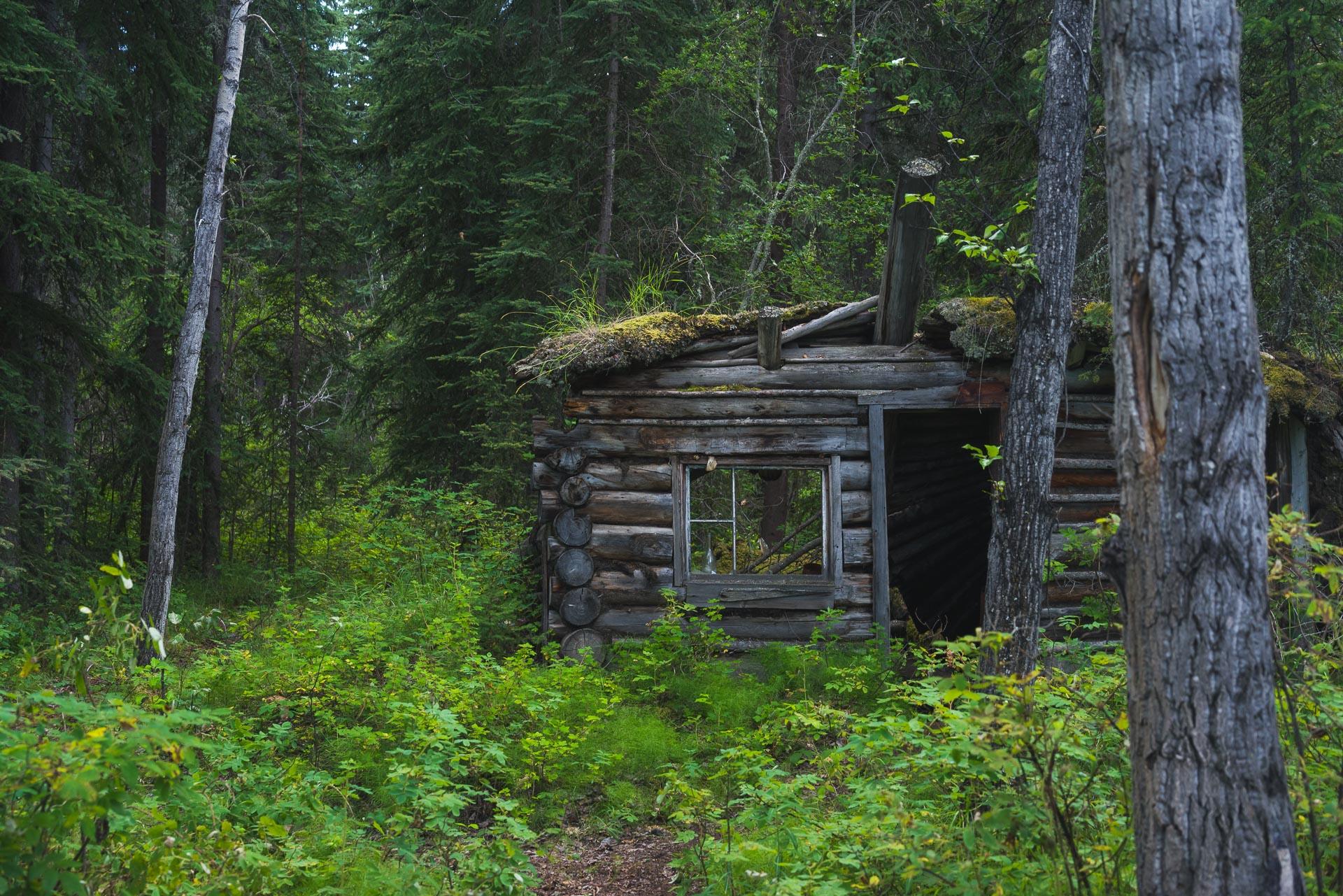 Yukon_13_WEB.jpg