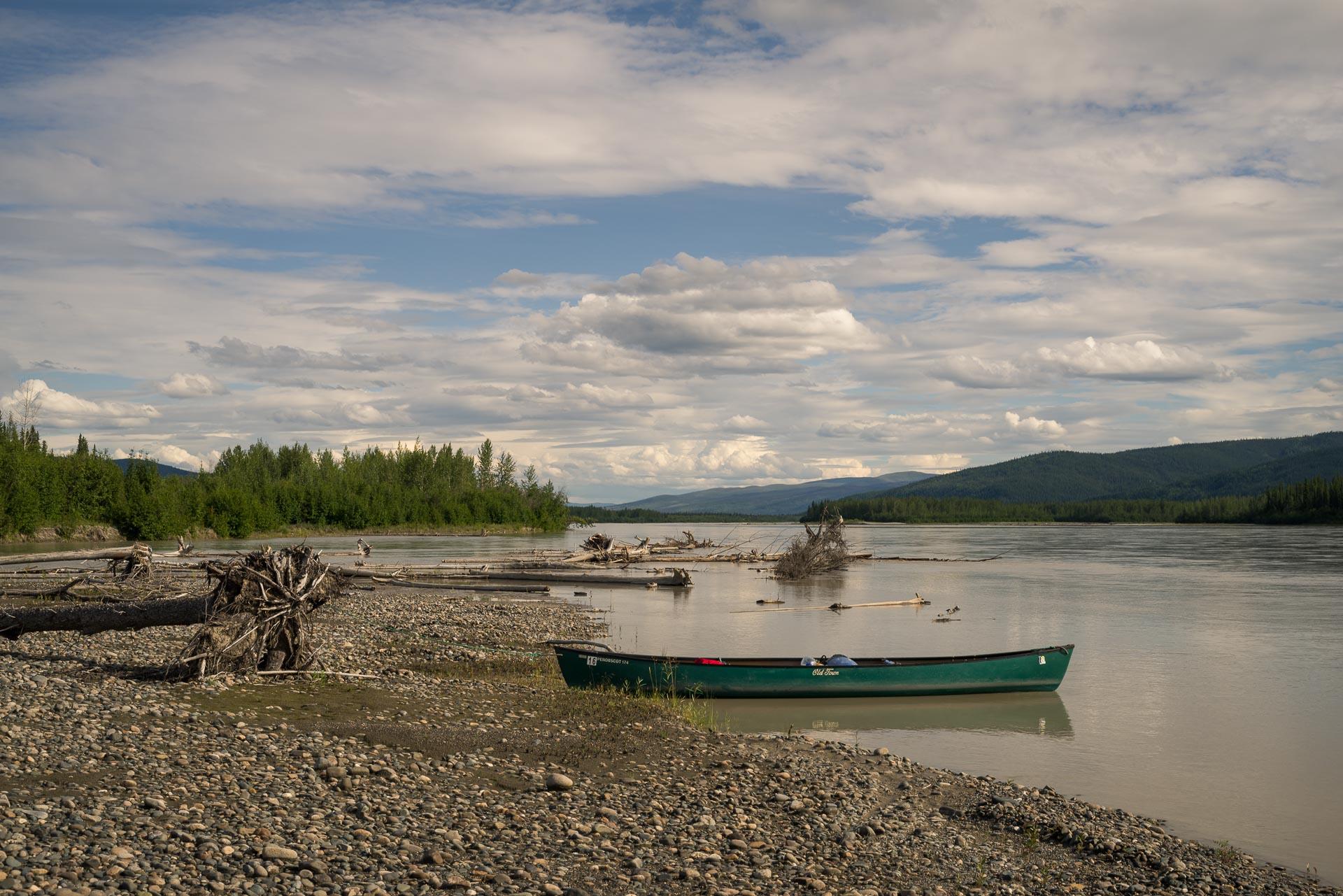 Yukon_20_WEB.jpg