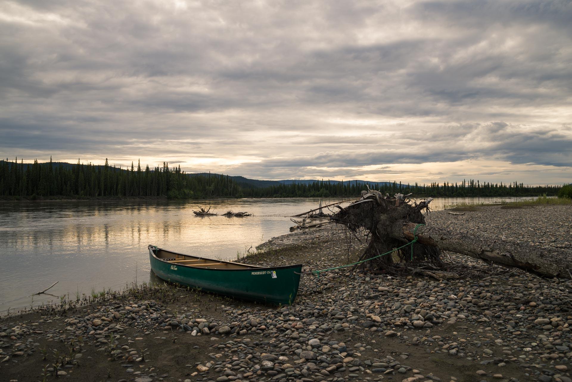 Yukon_28_WEB.jpg