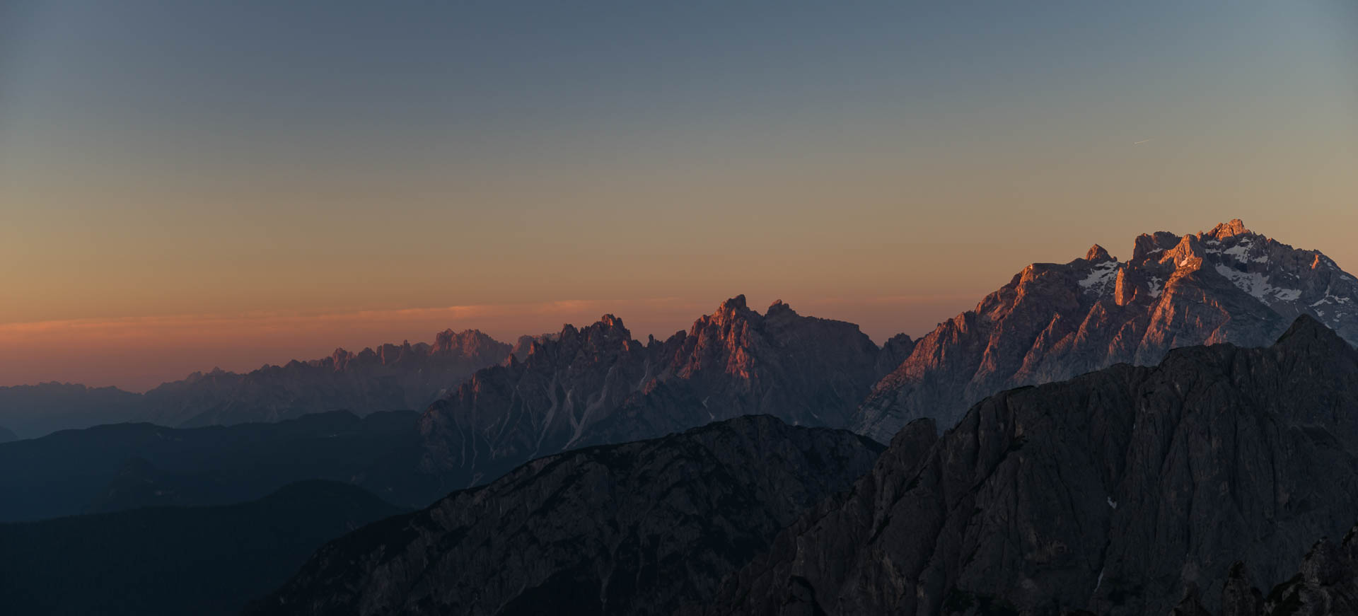 Via_Alpina_54_WEB.jpg