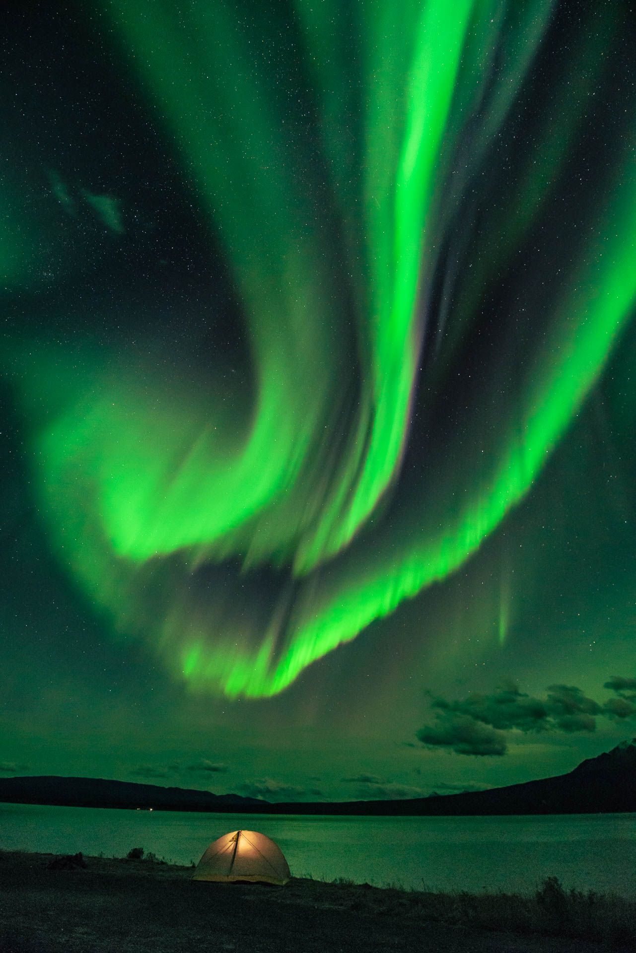 Aurora_diario_4_WEB.jpg