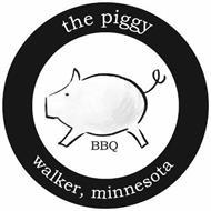 the-piggy-bbq-walker-minnesota-86261629.jpg