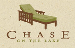 50-off-two-night-stay-in-a-2-bedroom-condo-at-chase-on-the-lake-1-12-7261502-regular.jpg