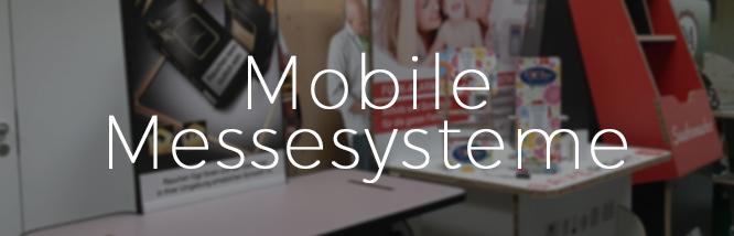 Mobile Messesysteme.jpg