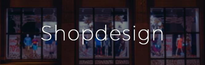 Shopdesign.jpg