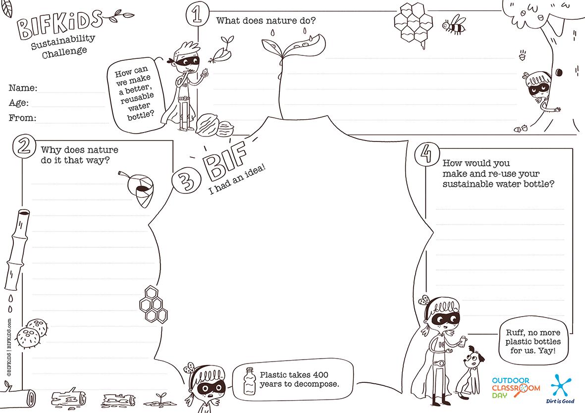 BIF_KIDS_SUSTAINABILITY_worksheet.png