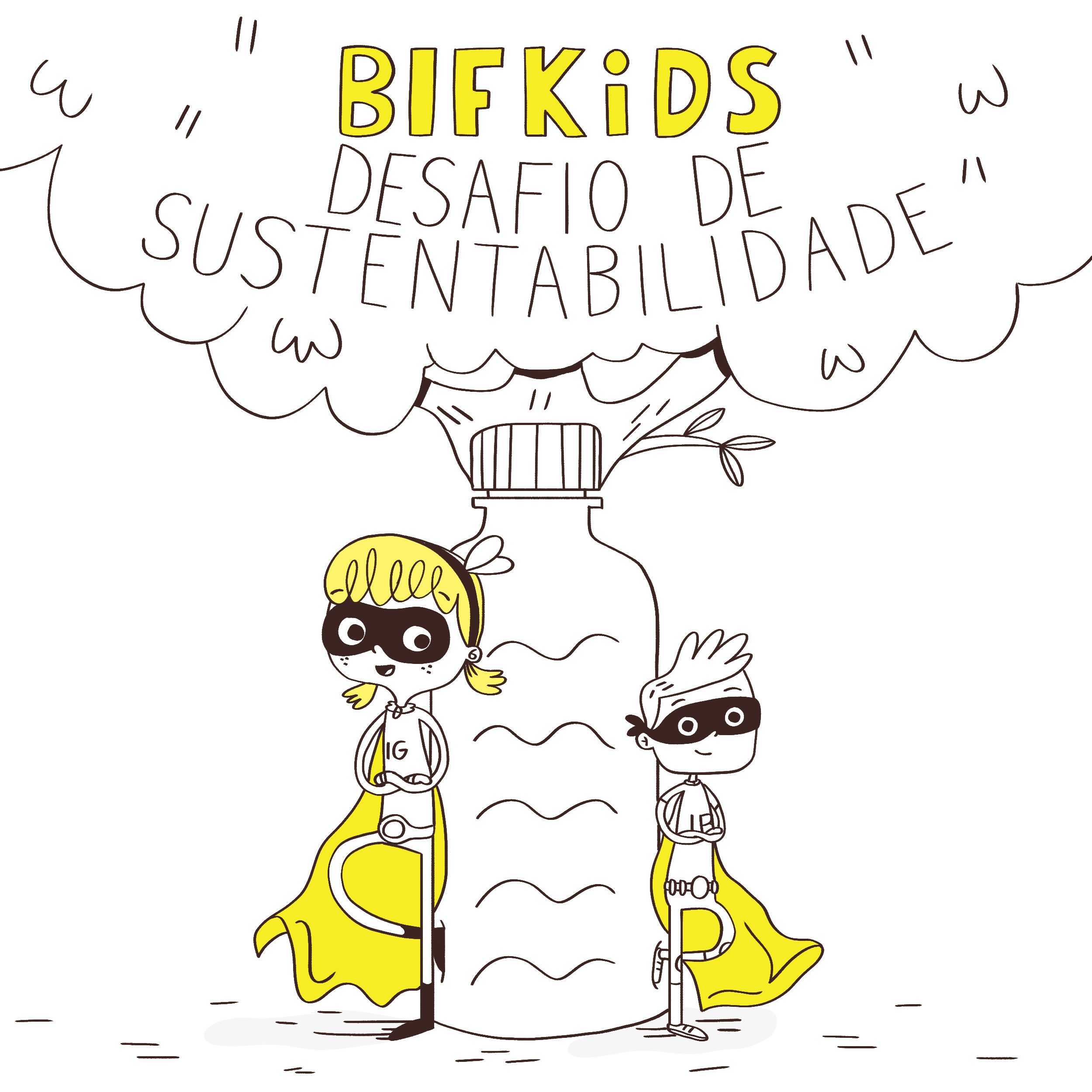 BIFKiDS-challenge-cover-portuguese.png