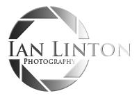 Ian Linton Photography logo
