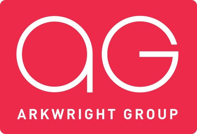 ArkwrightGroup_Logo.jpeg
