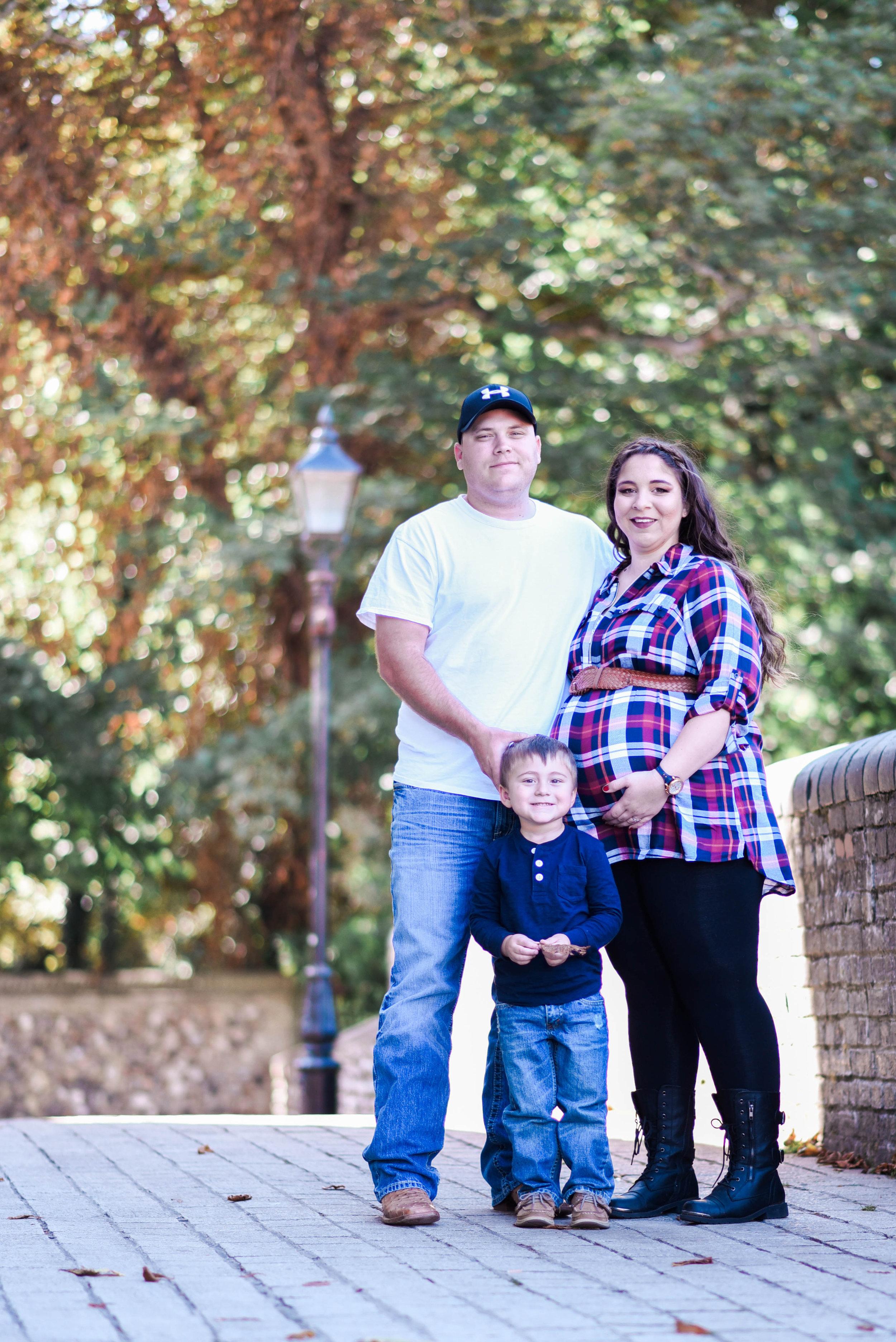 Myers Maternity-8597.jpg