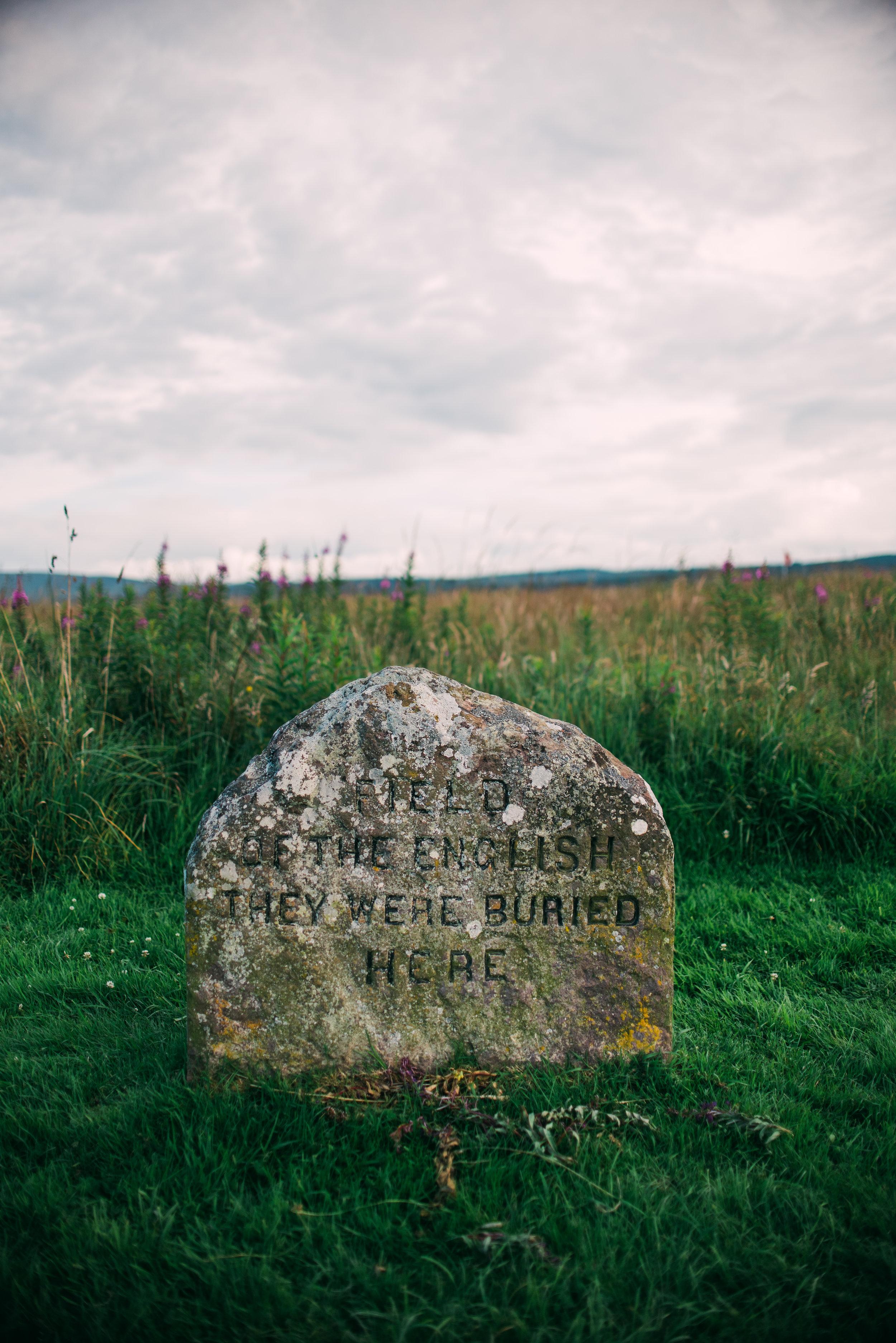 Scotland-1444.JPG
