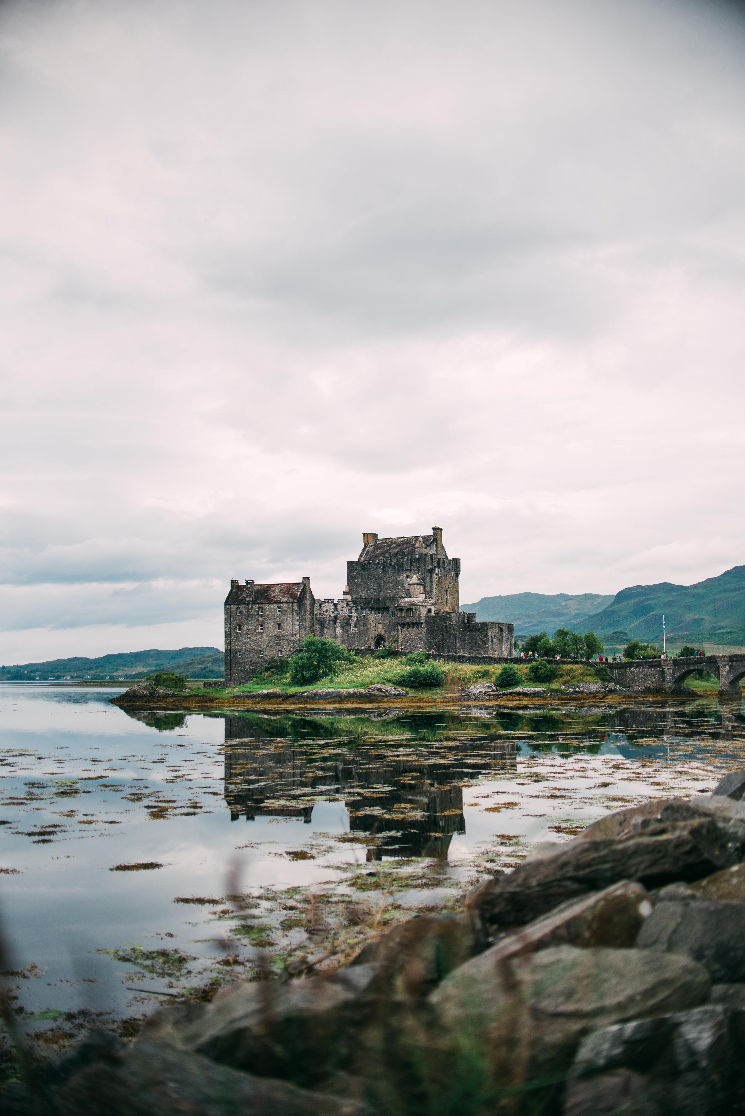 Scotland-1611.JPG