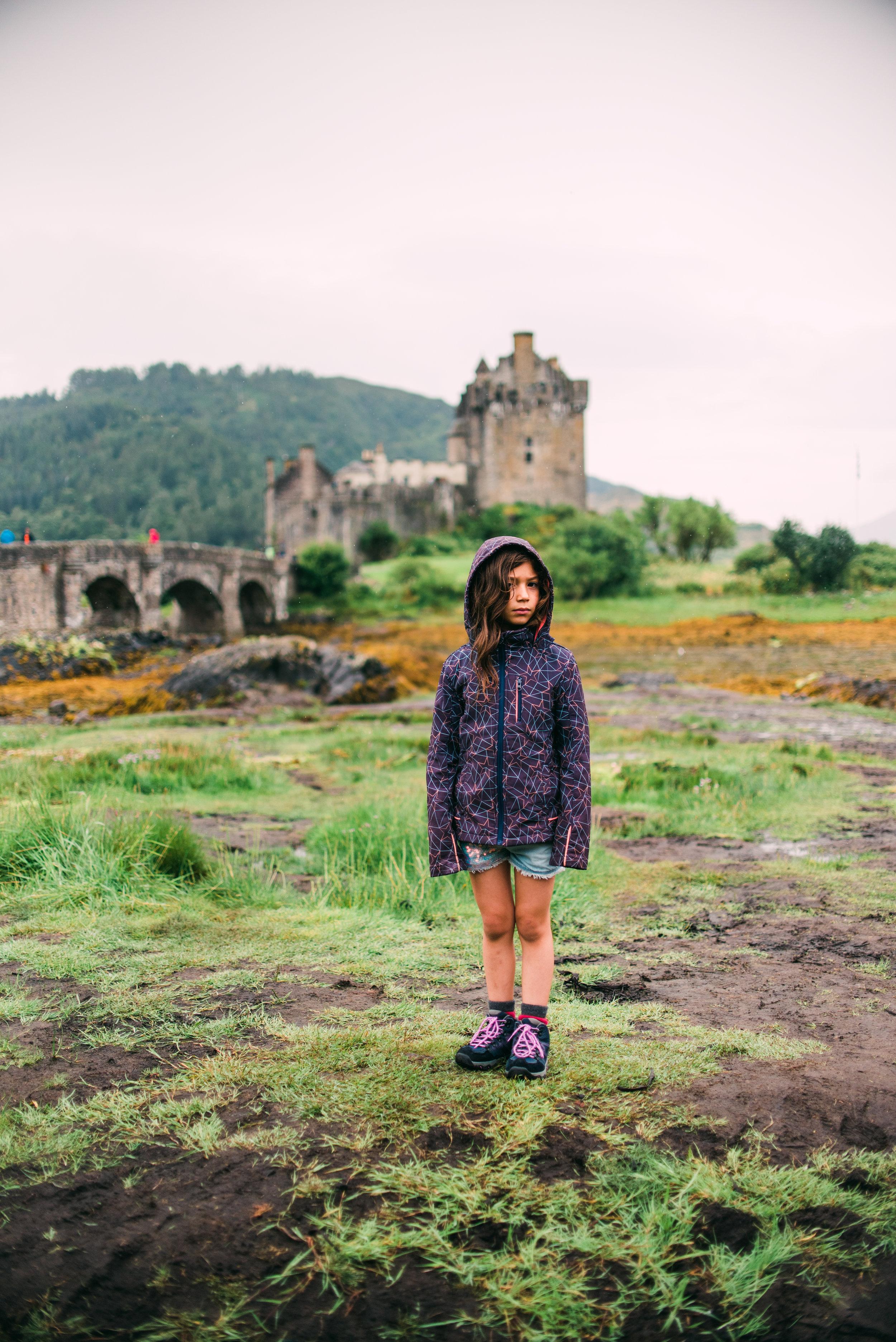 Scotland-1646.JPG