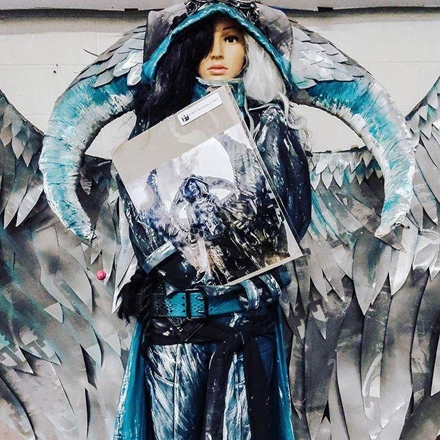 Miss Maple  www.tracysydor.com . . . . . . . . . .  #visualart #art #contemporaryart #photography #artist #artwork #digitalart #abstractart #fineart #design #painting #visual #graphicdesign #artgallery #instaart #arte #modernart #visualartist #drawing #photooftheday #portrait #illustration #d #artoftheday #abstract #gallery #cyberpunkart