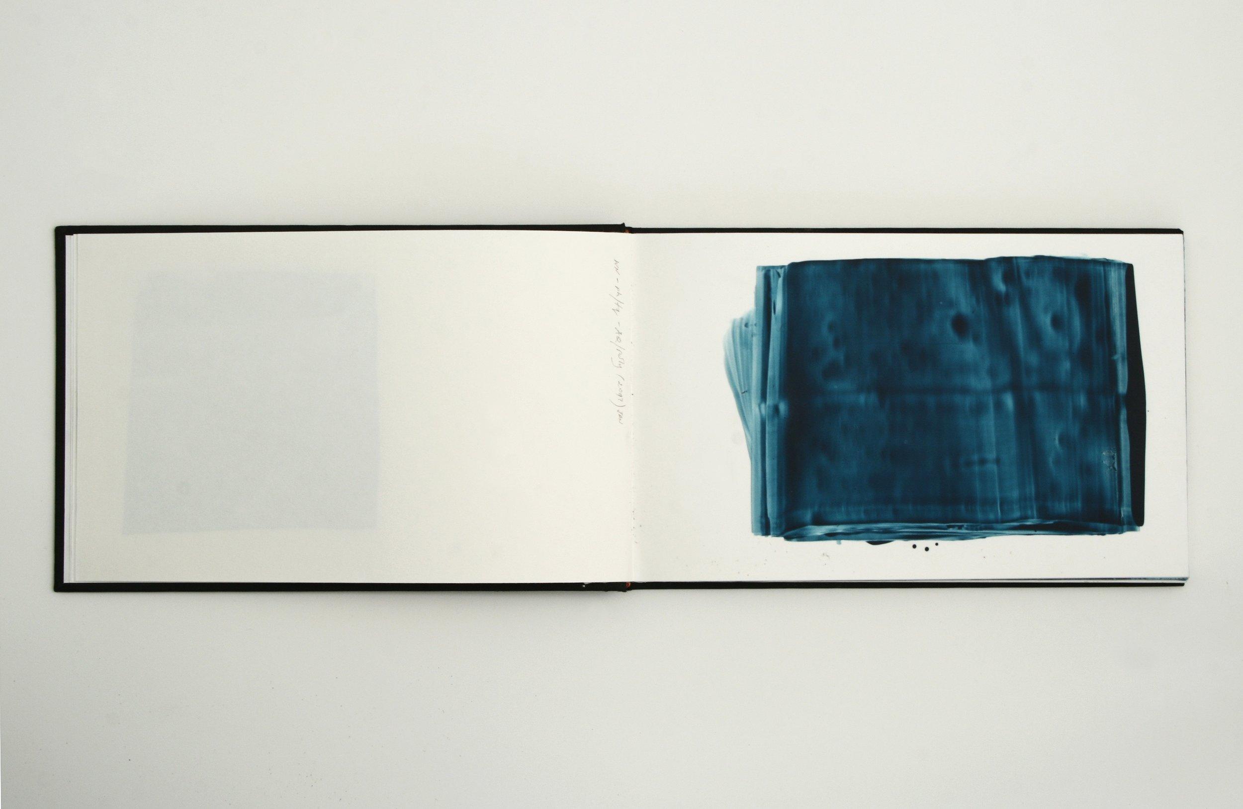 Richard Devereux sketchbook.jpg