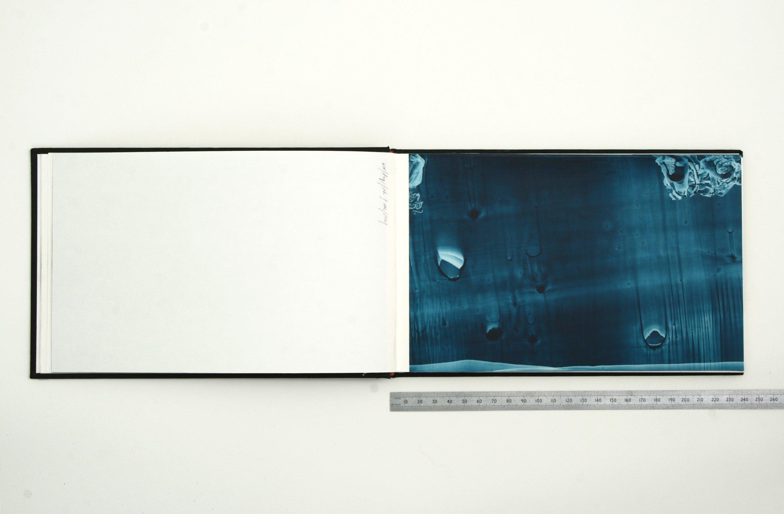 Richard Devereux sketchbook2.jpg