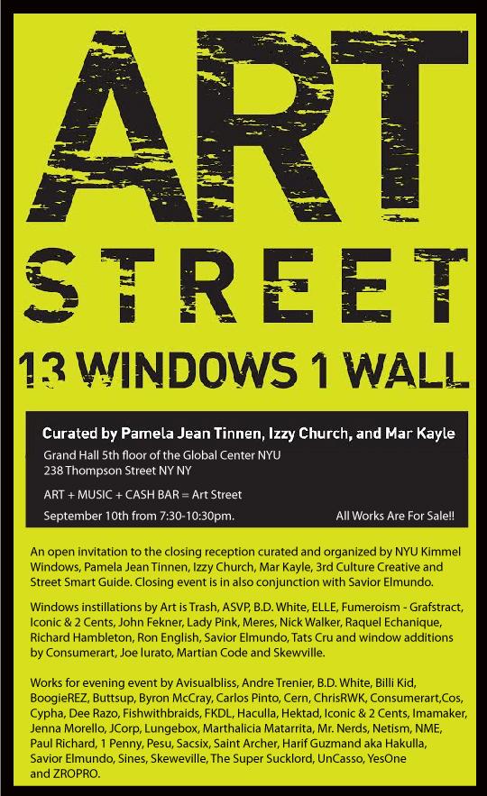 Art Street 13-Windows-1-Wall-final.jpg