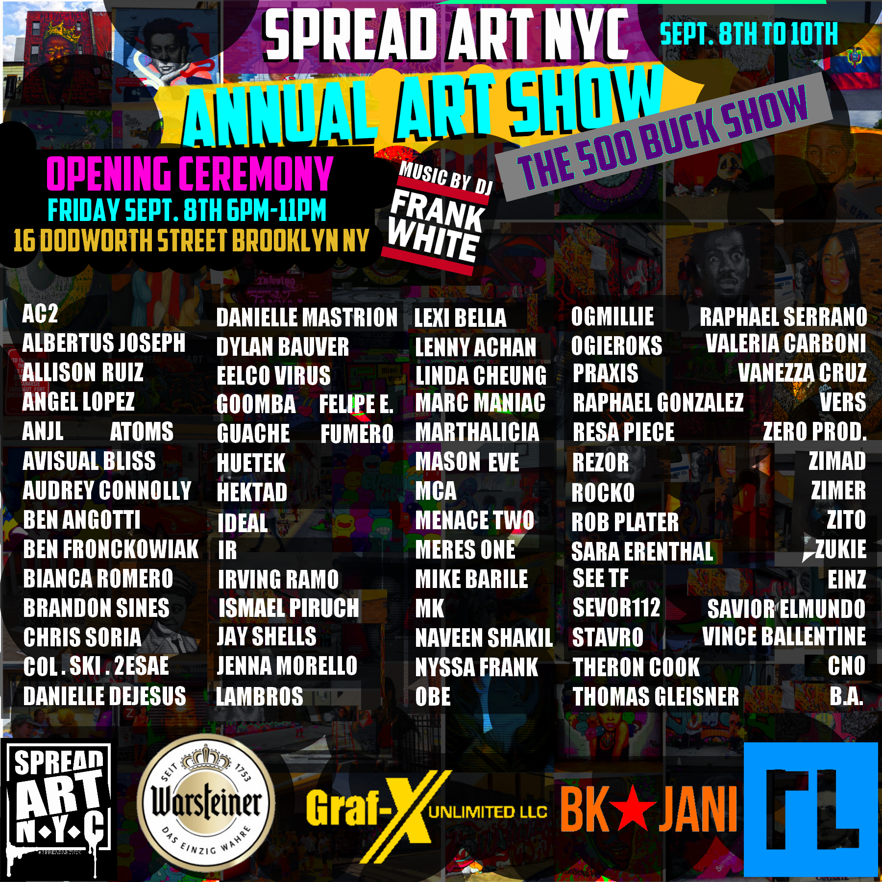 Spread Art NYC Flyer.png