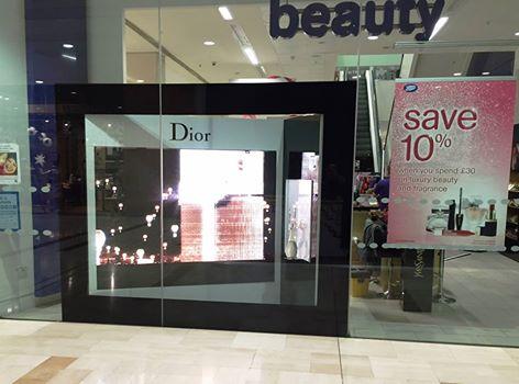 Dior Westfield White City 1.jpg