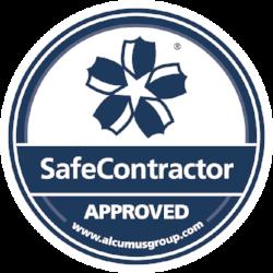 Seal Colour Alcumus SafeContractor-01.png