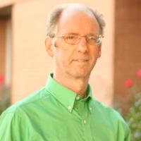 Guyton James,  Elder Emeritus |  Email