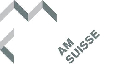 am-suisse.png