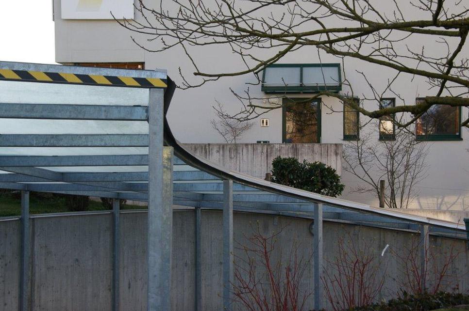 Bergstrasse_198_Meilen_005.jpg