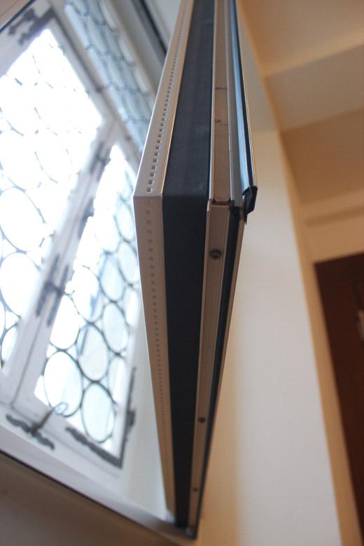Janisol Arte Fenster