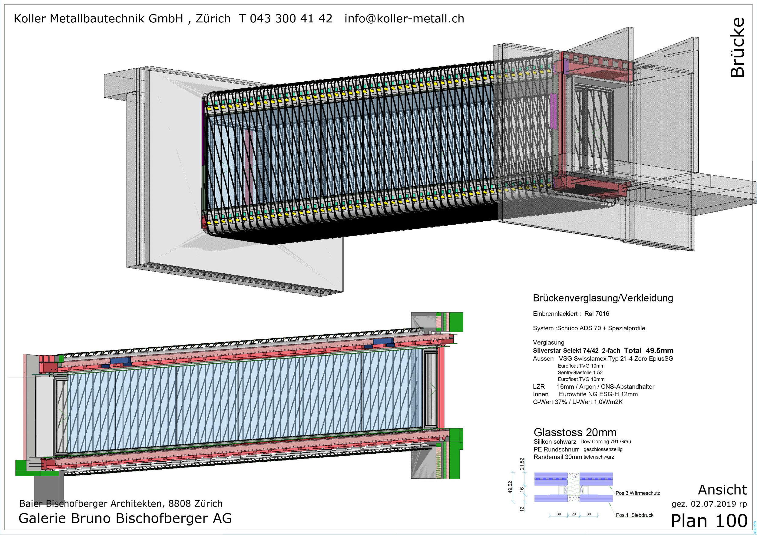 schueco_ADS_70_koller_metallbautechnik.jpg