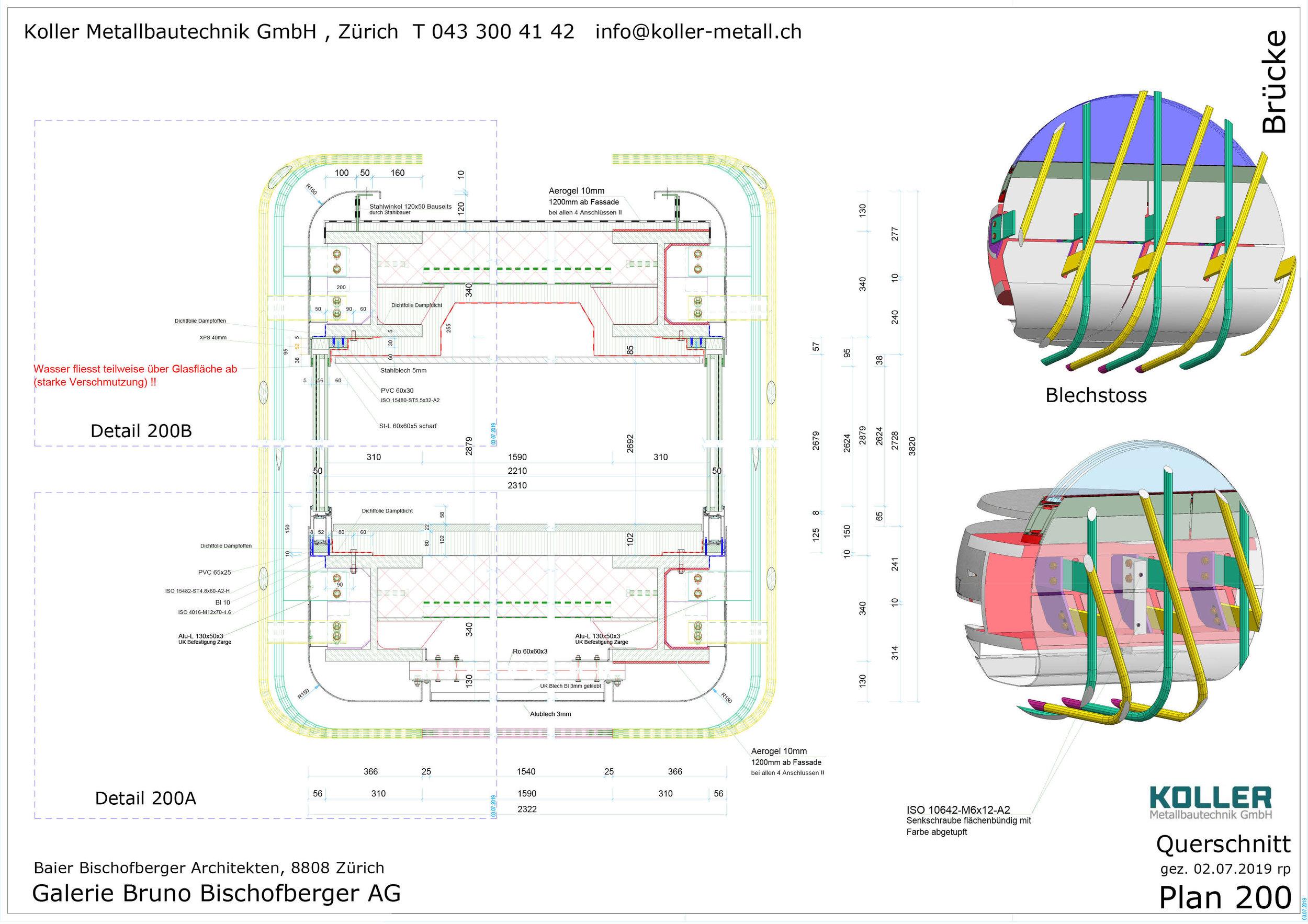 Schüco_ADS_70_koller_metallbautechnik