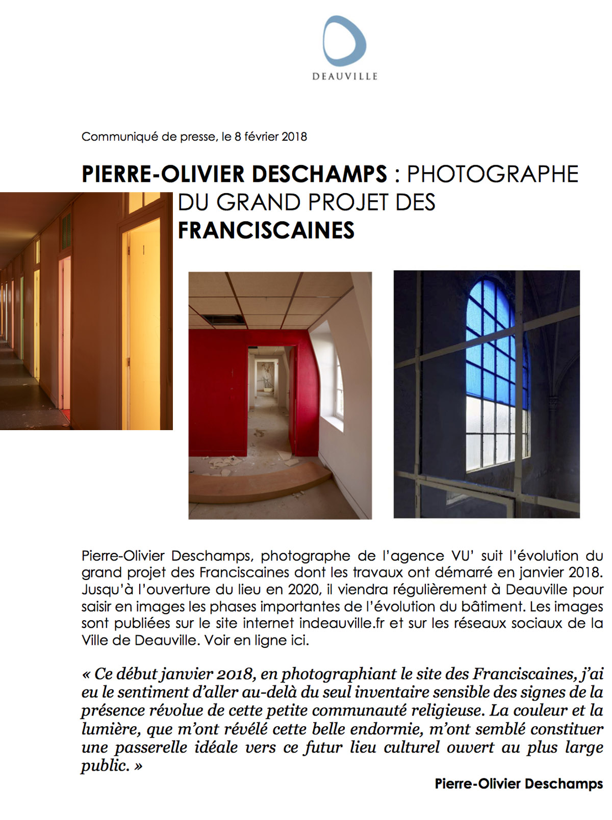 20180210 - CP photographe Franciscaines.jpg