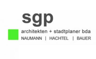 Städtebauliches Konzept, Abstimmung mit der Stadt Lahnstein