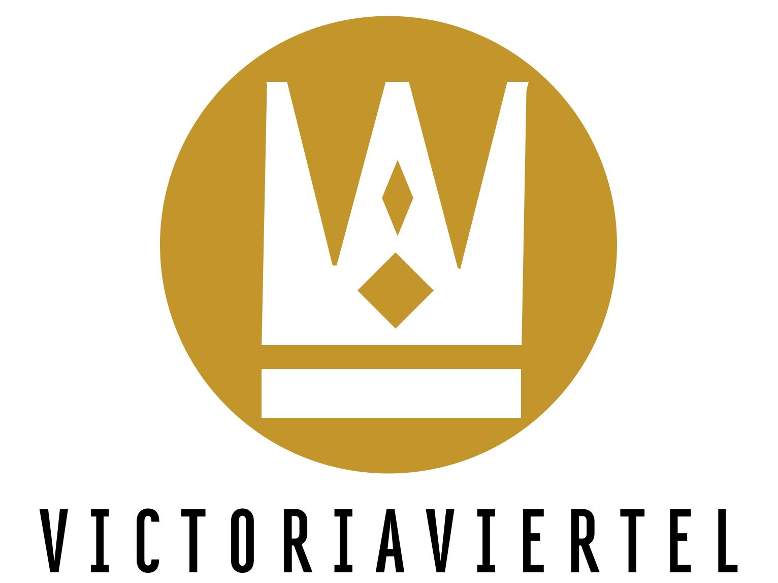RQ Pikto_Victoria.png