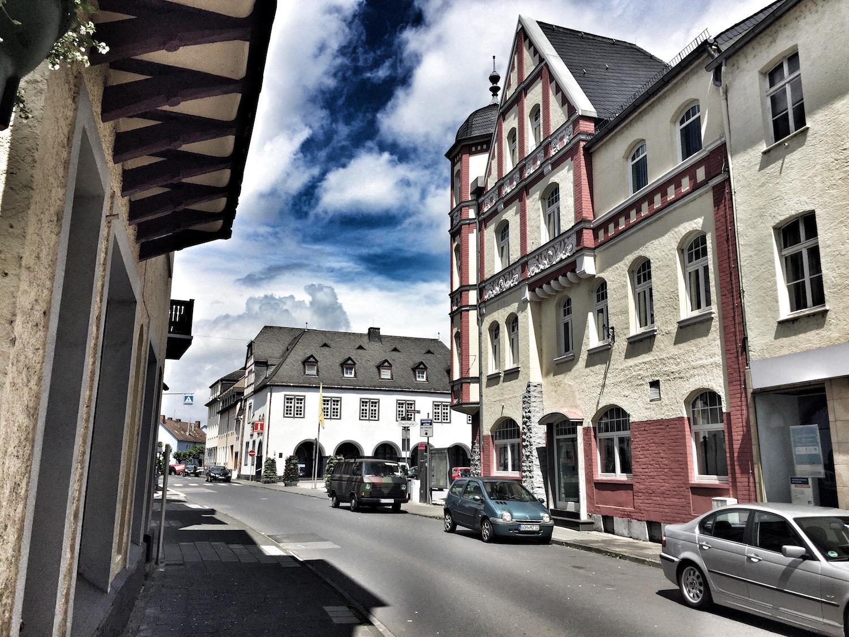 Rheinquartier_City.jpg