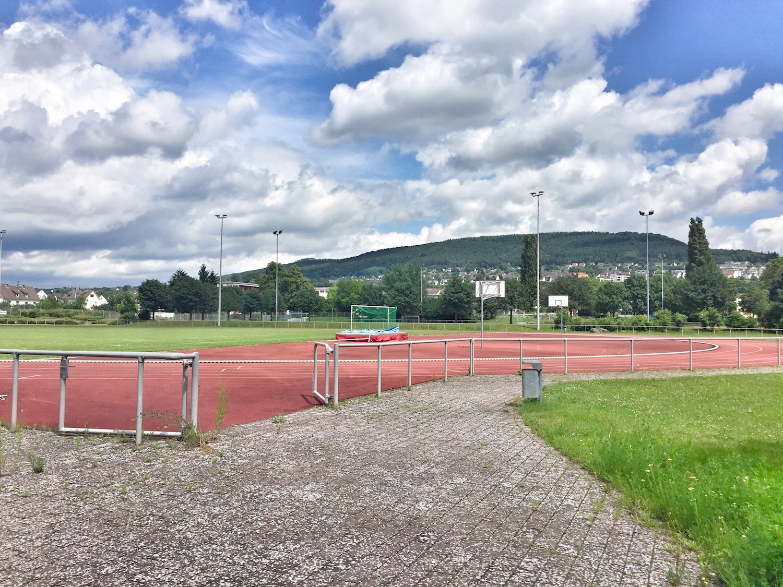 Rheinquartier_Johannesgym2.jpg