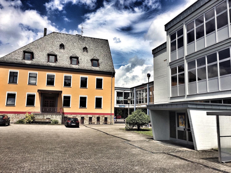 Rheinquartier_Johannesgym3.jpg