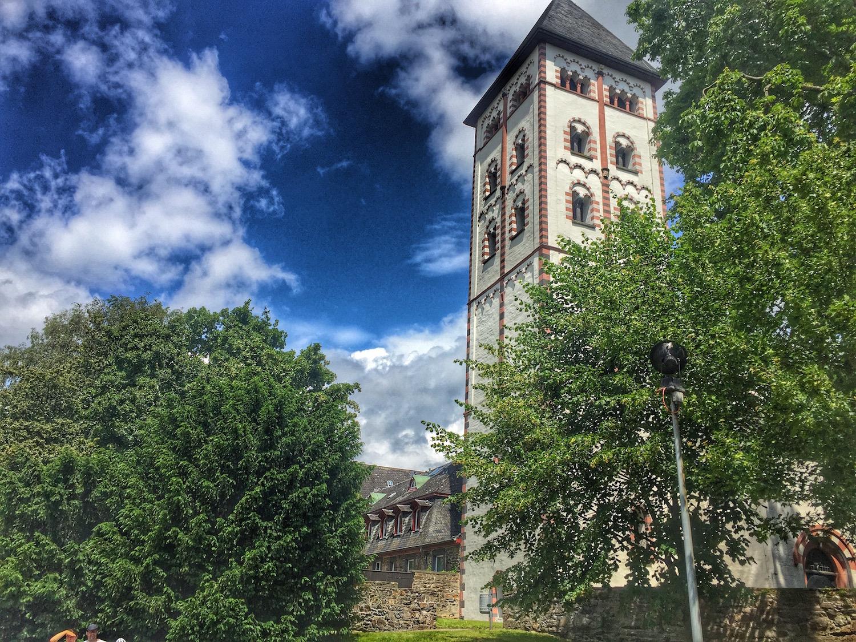 Rheinquartier_Kirche.jpg